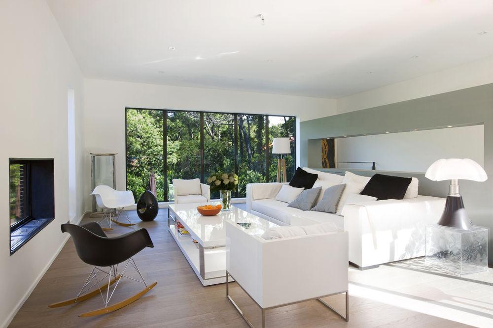 bel-interieur-villa-ferret