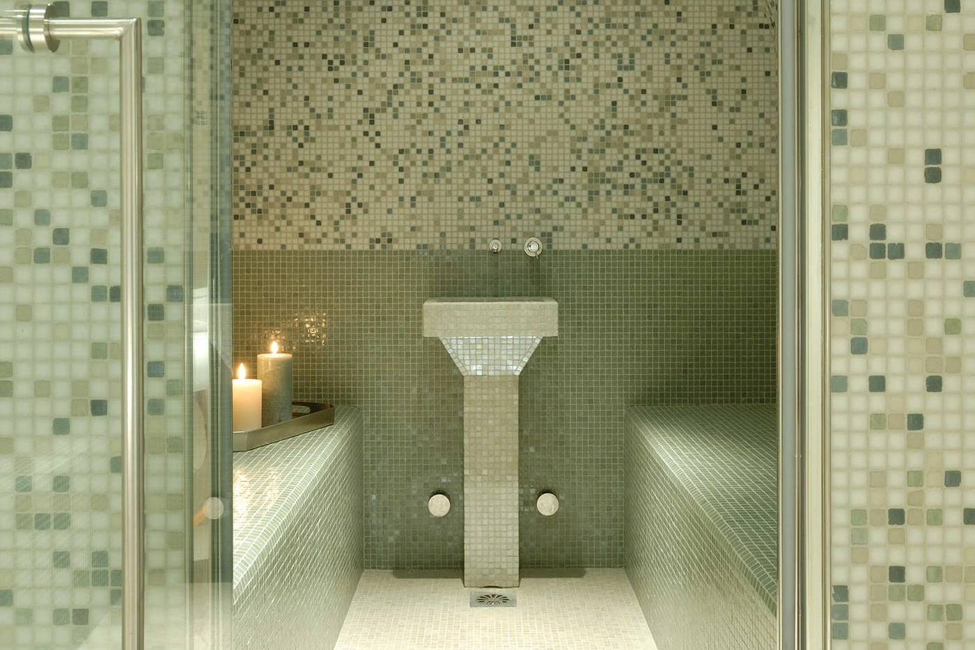 design-spa-adra-bataille